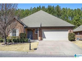 Property for sale at 2036 Chelsea Park Bend, Chelsea, Alabama 35043