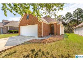 Property for sale at 5445 Magnolia Trl, Trussville,  Alabama 35173