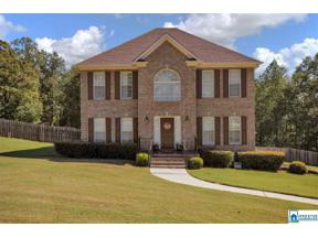 Property for sale at 5713 Carrington Way, Trussville,  Alabama 35173