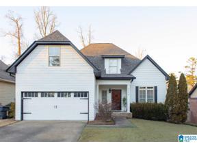 Property for sale at 3224 Midland Drive, Vestavia Hills, Alabama 35223
