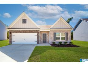Property for sale at 1099 Freedom Parkway, Montevallo, Alabama 35115