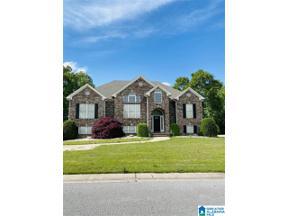 Property for sale at 2633 Oakleaf Circle, Helena, Alabama 35022