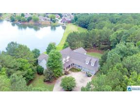 Property for sale at 140 Windsor Ln, Pelham,  Alabama 35124
