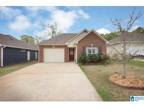 Property for sale at 215 Carrington Lane, Calera, Alabama 35040