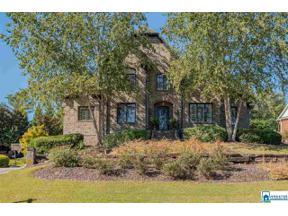 Property for sale at 3955 Butler Springs Way, Hoover,  Alabama 35226