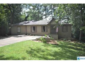 Property for sale at 1875 Nottingham Dr, Vestavia Hills,  Alabama 35216