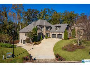 Property for sale at 7008 Eagle Point Trl, Birmingham,  Alabama 35242