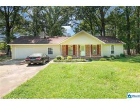 Property for sale at 404 Deborah Dr, Columbiana, Alabama 35051