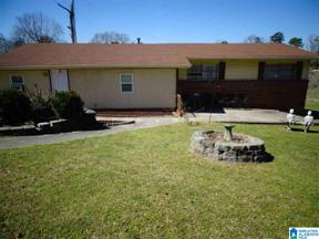 Property for sale at 2327 Treadwell Road, Tarrant, Alabama 35217