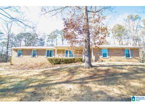 Property for sale at 2315 Kristen Cir, Pelham, Alabama 35124