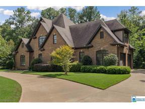 Property for sale at 604 Prestwick Dr, Hoover,  Alabama 35244