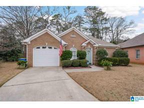 Property for sale at 1208 Ivy Brook Cir, Homewood, Alabama 35209