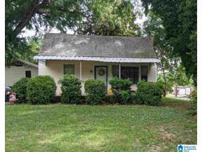Property for sale at 1465 Hueytown Road, Hueytown, Alabama 35023