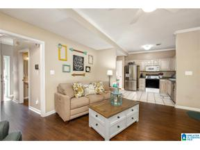 Property for sale at 106 Sugar Drive, Pelham, Alabama 35124