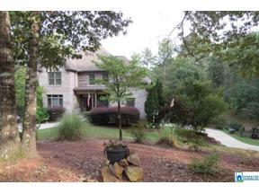 Property for sale at 487 Tara Dr, Chelsea, Alabama 3