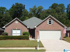 Property for sale at 6084 Mill Creek Drive, Hoover, Alabama 35242