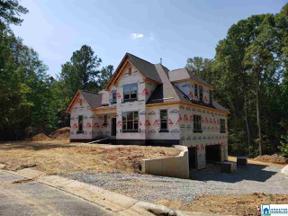 Property for sale at 133 Bolivar Cir, Chelsea,  Alabama 35043
