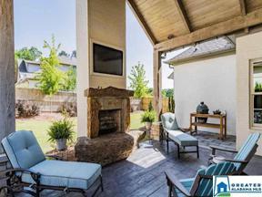 Property for sale at 3316 Southbend Cir, Vestavia Hills, Alabama 35243