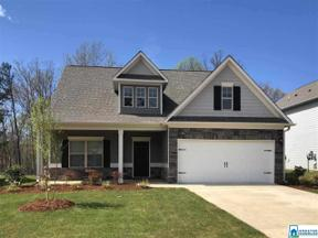 Property for sale at 325 Lakeridge Dr, Trussville,  Alabama 35173