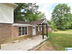Property for sale at 3255 Shannon Wenonah Rd, Birmingham,  Alabama 35022