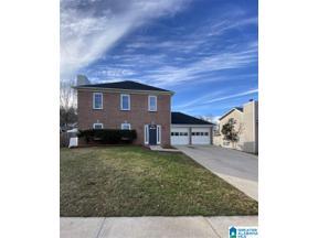 Property for sale at 104 Ivy Brook Dr, Pelham, Alabama 35124