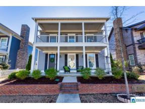 Property for sale at 128 Ashleigh Rd, Helena,  Alabama 35080
