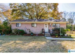 Property for sale at 329 Hillmoor Ln, Homewood, Alabama 35209