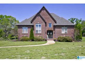 Property for sale at 8441 Daniel Trail, Dora, Alabama 35062