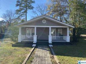Property for sale at 2013 High School Road, Hueytown, Alabama 35023