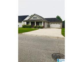 Property for sale at 259 Stonecreek Place, Calera, Alabama 35040