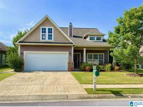 Property for sale at 153 Robin Street, Calera, Alabama 35040