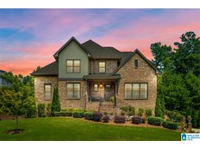 Property for sale at 1319 Haddon Trail, Hoover, Alabama 35226