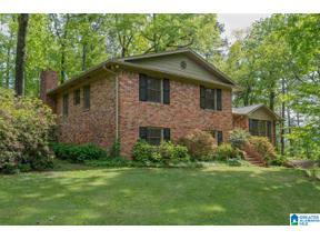 Property for sale at 416 Shenandoah Drive, Hoover, Alabama 35226