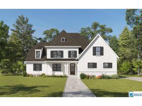 Property for sale at 1064 Glendale Dr, Birmingham, Alabama 35242