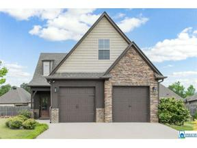 Property for sale at 138 Love Ln, Westover,  Alabama 35147