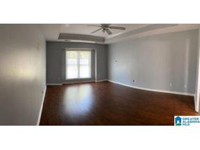 Property for sale at 117 Summer Crest, Alabaster, Alabama 35007