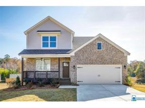 Property for sale at 4035 Laura Ln, Chelsea,  Alabama 35043