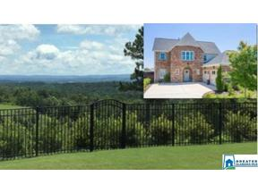 Property for sale at 4906 Ridge Pass, Hoover, Alabama 35226