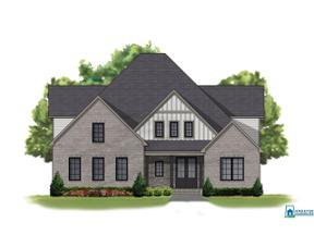 Property for sale at 646 Hwy 277, Helena,  Alabama 35080