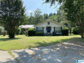 Property for sale at 3529 Red Oak Drive, Adamsville, Alabama 35005