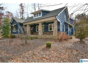 Property for sale at 52 Nolen St, Birmingham,  Alabama 35242