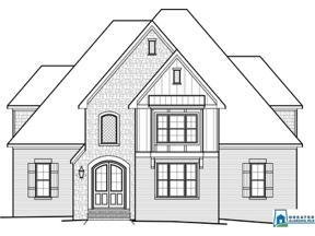 Property for sale at 100 Timber Ridge Dr, Alabaster,  Alabama 35007