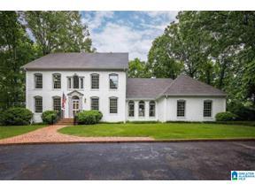 Property for sale at 5232 Meadowbrook Road, Birmingham, Alabama 35242