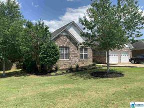 Property for sale at 818 Ridgeway Dr, Oneonta,  Alabama 35121