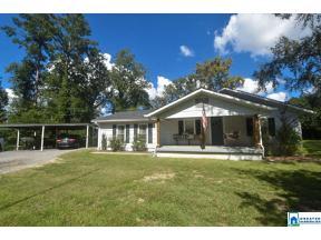 Property for sale at 9685 Bill Jones Rd, Kimberly,  Alabama 35091