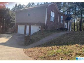 Property for sale at 109 Racheal Ln, Cleveland, Alabama 35049