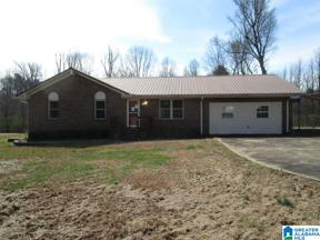 Property for sale at 205 Burnwell Road, Quinton, Alabama 35130