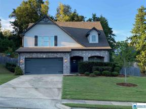 Property for sale at 7207 Poston Rd, Trussville,  Alabama 35173
