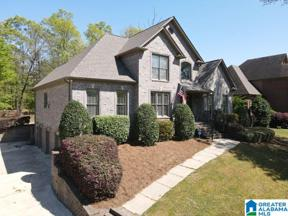 Property for sale at 5500 Scout Creek Drive, Hoover, Alabama 35244