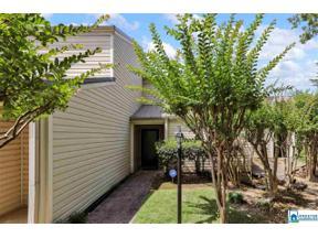 Property for sale at 209 Running Brook Rd Unit 0, Hoover,  Alabama 35226